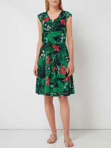 325020fe57 Sukienka S.Oliver Red Label