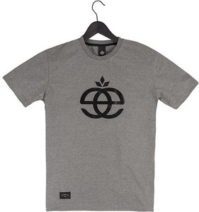 T-shirt Elade