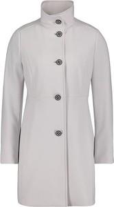 Gil Bret Płaszcz przejściowy w kolorze białym