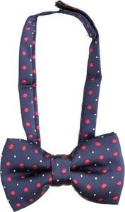Ido 4K167 bow tie