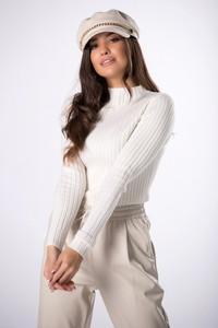 Sweter Ptakmoda.com