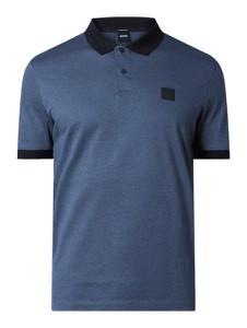 T-shirt Hugo Boss z krótkim rękawem z bawełny