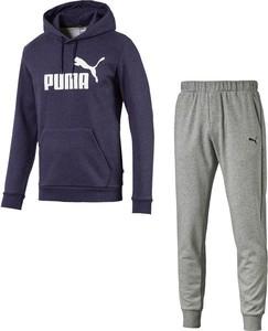 Dres Puma