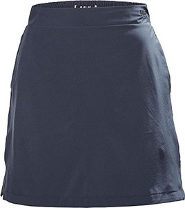 Spódnica Helly Hansen mini
