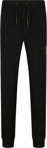 Spodnie sportowe McQ Alexander McQueen z dresówki