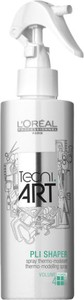Produkt do pielęgnacji L'Oreal Paris