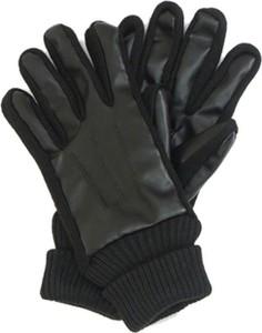 Rękawiczki Pako Jeans