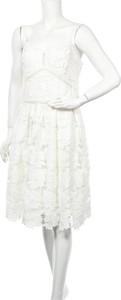 Sukienka Rut & Circle bez rękawów