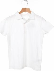 Koszula dziecięca Next dla chłopców