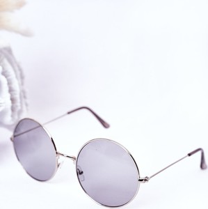 Okulary damskie Vinsent Eyewear