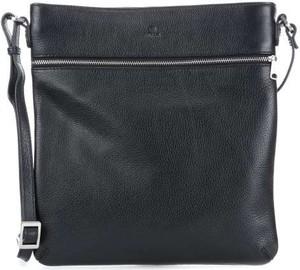 14c96ab76e705 torebki firmy adax - stylowo i modnie z Allani