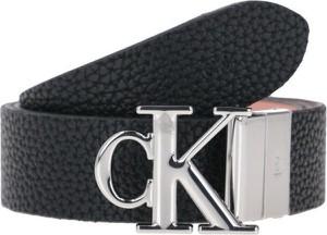Pasek Calvin Klein