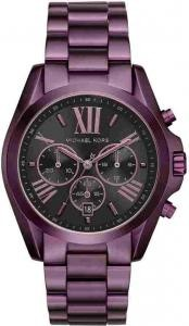 Zegarek damski Michael Kors - MK6398