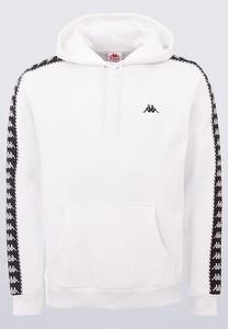 Bluza Kappa w młodzieżowym stylu z bawełny