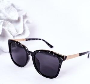 Okulary damskie Camilla Eyewear