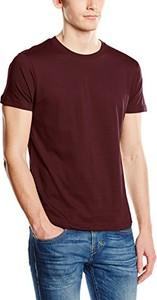 Fioletowy t-shirt amazon.de