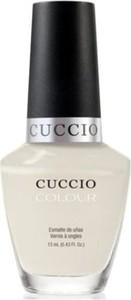 Cuccio 6151 Lakier 13 ml Brindisi as 1,2,3