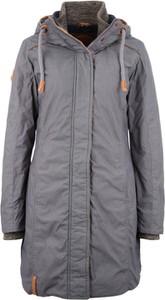 809bbc55d544b kurtki zimowe benetton - stylowo i modnie z Allani