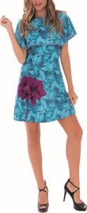 Sukienka Culito From Spain mini