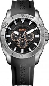 Hugo Boss Orange HB1512950 44 mm