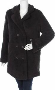 Damski płaszcz Rvca