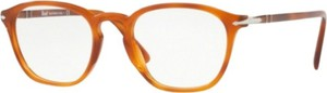 Okulary damskie Persol