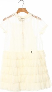Sukienka dziewczęca Twinset
