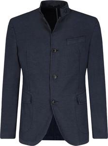 521b826138809 jeansy i marynarka - stylowo i modnie z Allani