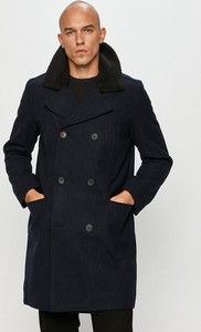 Płaszcz męski Lee
