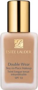 Estée Lauder Estee Lauder Double Wear Makeup 4N1_05 Shell Beige 30 ml