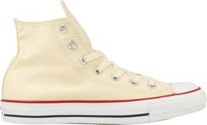Converse All Star Hi Natural White M9162
