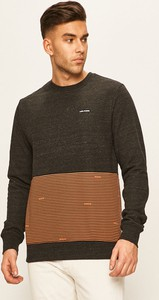 Bluza Volcom z bawełny