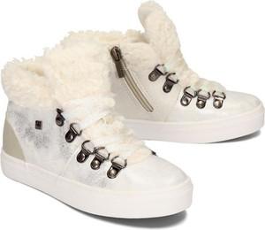 Buty dziecięce zimowe Big Star