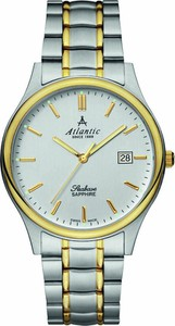 ATLANTIC Seabase 60347.43.21