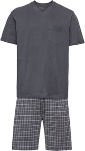 Piżama Schiesser