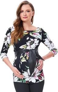 23a7c73c ubrania ciążowe tablica - stylowo i modnie z Allani