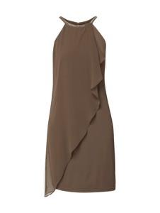 Sukienka Esprit asymetryczna