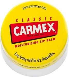 Carmex Classic