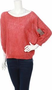 Sweter Coco w stylu casual