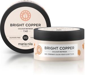 MARIA NILA BRIGHT COOPER 100ML