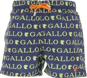 Kąpielówki Gallo
