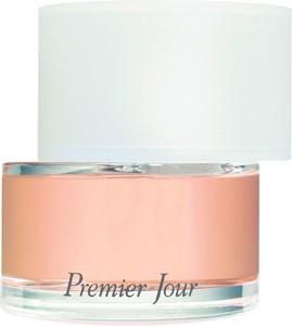 Nina Ricci Premier Jour woda perfumowana 50 ml