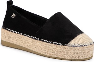 Espadryle Refresh