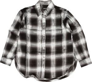 Koszula dziecięca Diesel
