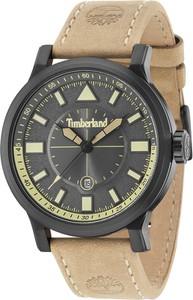Timberland TBL.15248JSB/61 DRISCOLL