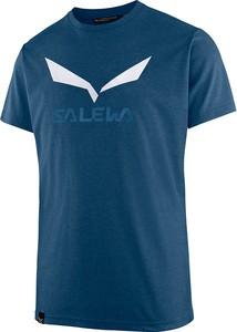 T-shirt Salewa