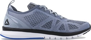 Niebieskie buty sportowe Reebok