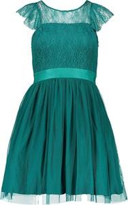 Sukienka Naf naf rozkloszowana