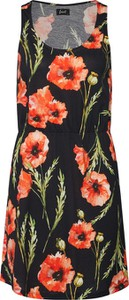 Sukienka Forvert w stylu casual