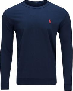 Bluza Ralph Lauren w stylu casual